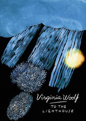 To The Lighthouse (Vintage Classics Woolf Series) (BOK)