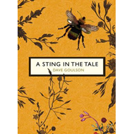 Sting in the Tale (The Birds and the Bees) (BOK)