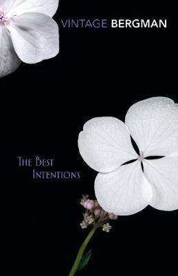 Best Intentions (BOK)