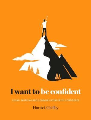 I Want to be Confident (BOK)