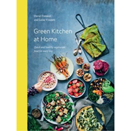 Green Kitchen at Home (BOK)