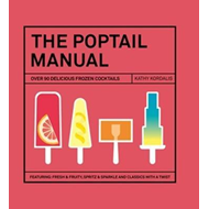 Poptail Manual (BOK)