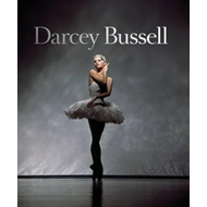 Darcey Bussell (BOK)