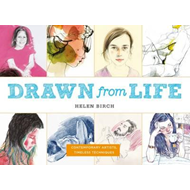 Drawn from Life (BOK)