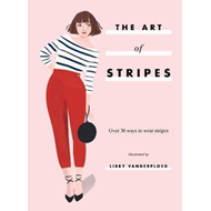 Art of Stripes (BOK)
