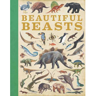 Beautiful Beasts (BOK)