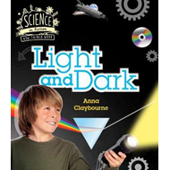 How Things Work: Light and Dark (BOK)