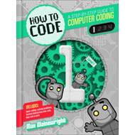 How to Code: Level 1 (BOK)