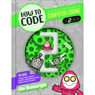 How to Code: Level 2 (BOK)