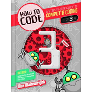 How to Code: Level 3 (BOK)