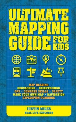 Ultimate Guide To Mapping (BOK)