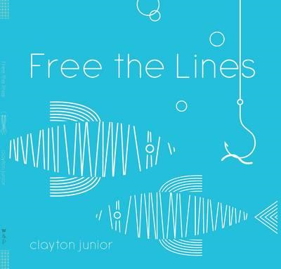 Free the Lines (BOK)