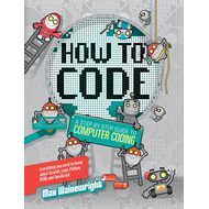 How to Code Bind Up (BOK)