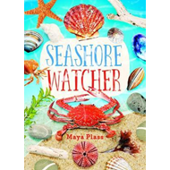 Seashore Watcher (BOK)