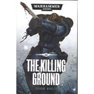 Killing Ground (BOK)