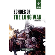 Echoes of the Long War (BOK)