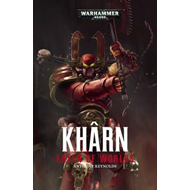 Kharn: Eater of Worlds (BOK)