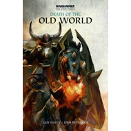 Death of the Old World (BOK)