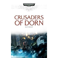 Crusaders of Dorn (BOK)