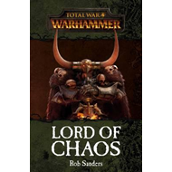 Total War: Lord of Chaos (BOK)