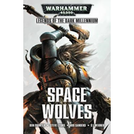 Space Wolves (BOK)
