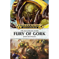 Fury of Gork (BOK)