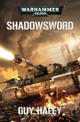 Shadowsword (BOK)