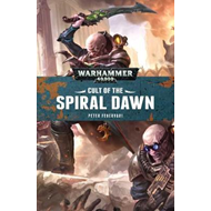 Cult of the Spiral Dawn (BOK)