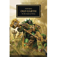 Old Earth (BOK)