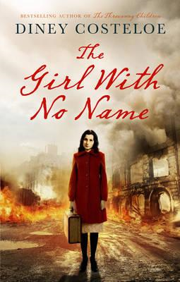 Girl With No Name (BOK)