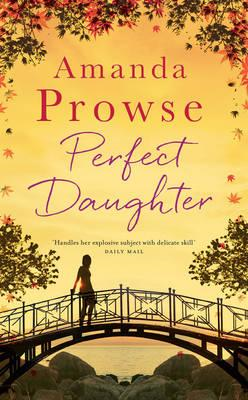 Perfect Daughter (BOK)