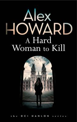 Hard Woman to Kill (BOK)