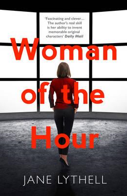 Woman of the Hour (BOK)