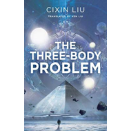 Three-Body Problem (BOK)