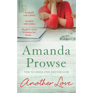 Another Love (BOK)
