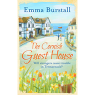 Cornish Guest House (BOK)
