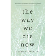 Way We Die Now (BOK)