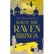 What the Raven Brings (BOK)