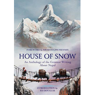 House of Snow (BOK)