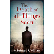 Death of All Things Seen (BOK)