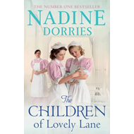 Children Of Lovely Lane (BOK)