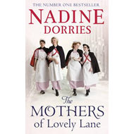 Mothers of Lovely Lane (BOK)