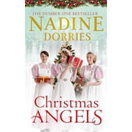 Christmas Angels (BOK)