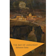 Day of Judgment (BOK)