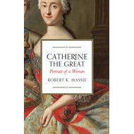 Catherine the Great (BOK)