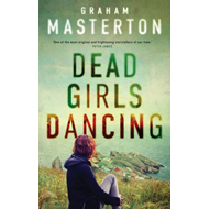 Dead Girls Dancing (BOK)