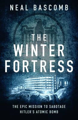 Winter Fortress (BOK)