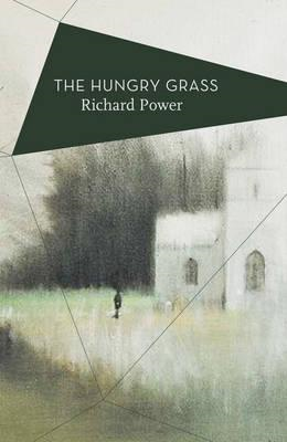 Hungry Grass (BOK)
