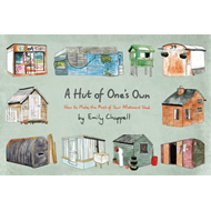 Hut of One's Own (BOK)