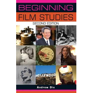 Beginning Film Studies (BOK)